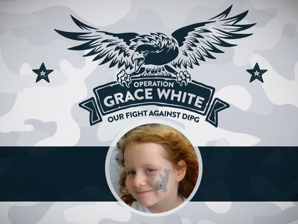 https://www.facebook.com/OperationGraceWhite